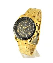 Salvatore Marra/サルバトーレマーラ 時計 SM15116-GDBKGD/501105215