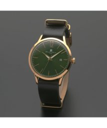 Salvatore Marra/サルバトーレマーラ 時計 クオーツ SM17116PGGR/501105233