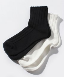 URBAN RESEARCH/【FORK&SPOON】Authentic2PSocks/501108831