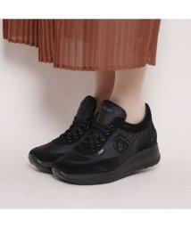 RUCO LINE/1304 A SNEAKERS/501111351
