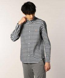 GLOSTER/ASTLAD B.Dシャツ/501119779