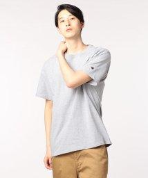FREDY&GLOSTER MEN'S/【EC限定】【Champion/チャンピオン】ヘビーウェイトTシャツ/501119816
