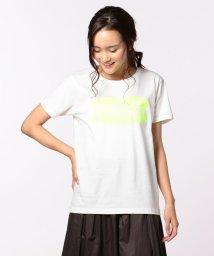 FREDYMAC/蛍光Coke Tシャツ/501119972