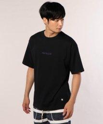 GLOSTER/【FRUIT OF THE LOOM/フルーツオブザルーム】FG別注 3rd Tシャツ/501120029