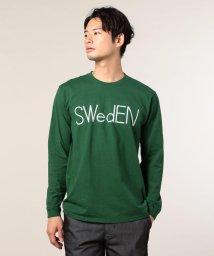 FREDYMAC/SWedEN ロンT/501120082