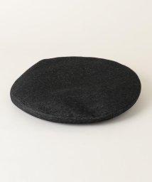 FREDY REPIT/レースアップベレー帽/501120309