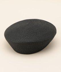FREDY REPIT/ペーパーブレードベレー帽/501120317