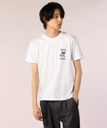 POCHITAMA LAND/ワンポイントROCK POCHI Tシャツ/501120367