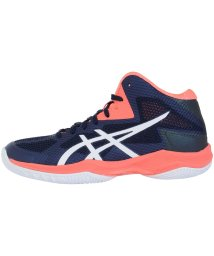 ASICS/アシックス/V-SWIFT FF CLUSTERMT/501120526