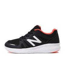 New Balance/ニューバランス/キッズ/KJ570BOY/501120607