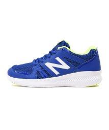 New Balance/ニューバランス/キッズ/KJ570BYY/501120608