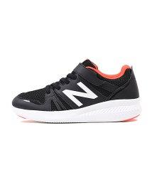 New Balance/ニューバランス/キッズ/KV570BOY/501120611
