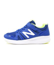 New Balance/ニューバランス/キッズ/KV570BYY/501120612