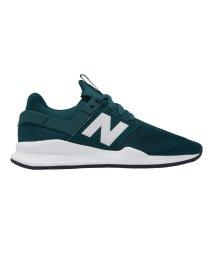 New Balance/ニューバランス/メンズ/MS247EC D/501120617