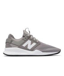 New Balance/ニューバランス/メンズ/MS247EG D/501120618