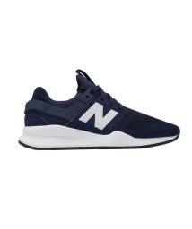 New Balance/ニューバランス/メンズ/MS247EN D/501120619