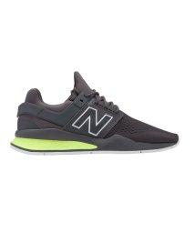 New Balance/ニューバランス/メンズ/MS247TG D/501120620