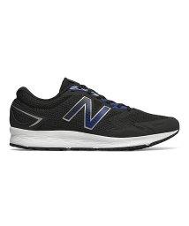 New Balance/ニューバランス/メンズ/MFLSHRB2 D/501120657