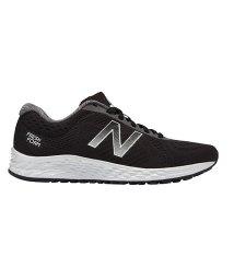 New Balance/ニューバランス/レディス/WARISSB1 B/501120661