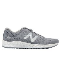 New Balance/ニューバランス/レディス/WARISSS1 B/501120662