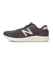 New Balance/ニューバランス/レディス/WARNXLC1 B/501120663