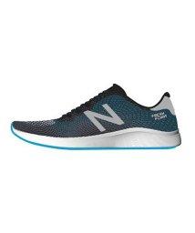 New Balance/ニューバランス/レディス/WARNXLP1 B/501120664