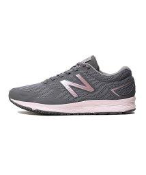 New Balance/ニューバランス/レディス/WFLSHRC2 B/501120665