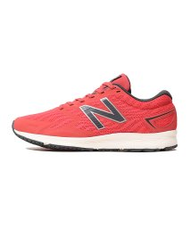 New Balance/ニューバランス/レディス/WFLSHRP2 B/501120667