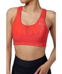 UNDER ARMOUR/アンダーアーマー/レディス/UA ACTIVE BRA PRINTED A/B/501120749