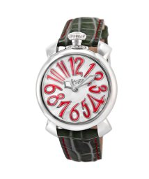 GaGa MILANO/ガガミラノ 腕時計 5020.10-GRY-NEW/501113141