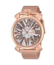 GaGa MILANO/ガガミラノ 腕時計 5081.2-NEW/501113152