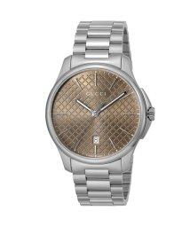GUCCI/グッチ 腕時計 YA126317/501113250