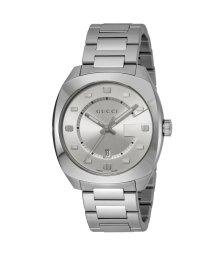GUCCI/グッチ 腕時計 YA142308/501113251