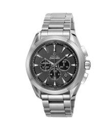 OMEGA/オメガ 腕時計 23110445006001/501113252
