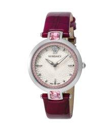 VERSACE/ヴェルサーチ 腕時計 VAN010016/501113269