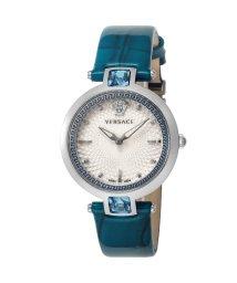 VERSACE/ヴェルサーチ 腕時計 VAN020016/501113270