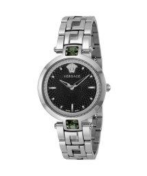 VERSACE/ヴェルサーチ 腕時計 VAN030016/501113271