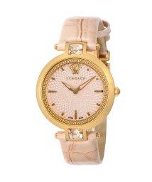 VERSACE/ヴェルサーチ 腕時計 VAN050016/501113272