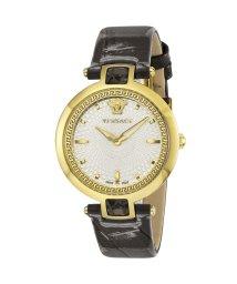 VERSACE/ヴェルサーチ 腕時計 VAN060016/501113273