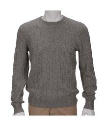 Polo Ralph Lauren/ポロラルフローレン(メンズ) セーター/501113277
