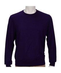 Polo Ralph Lauren/ポロラルフローレン(メンズ) セーター/501113278