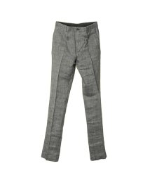 Polo Ralph Lauren/ポロラルフローレン(メンズ) ボトムス/501113281