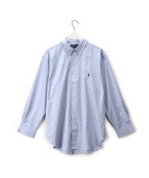 Polo Ralph Lauren/ポロラルフローレン(メンズ) シャツ 半袖/501113282