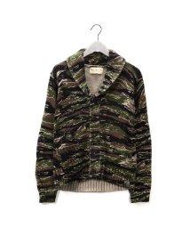 Polo Ralph Lauren/ポロラルフローレン(メンズ) セーター/501113293