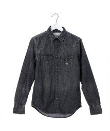 Polo Ralph Lauren/ポロラルフローレン(メンズ) シャツ 長袖/501113295