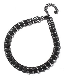 agnes b. FEMME/GY64 COLLIER ネックレス/501114550