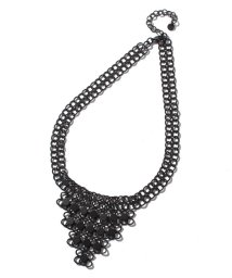 agnes b. FEMME/GY64 COLLIER ネックレス/501114551