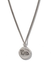 agnes b. FEMME/GY95 COLLIER ネックレス/501114552