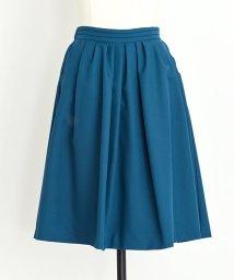 Noela/スカラポケットスカート/501115740