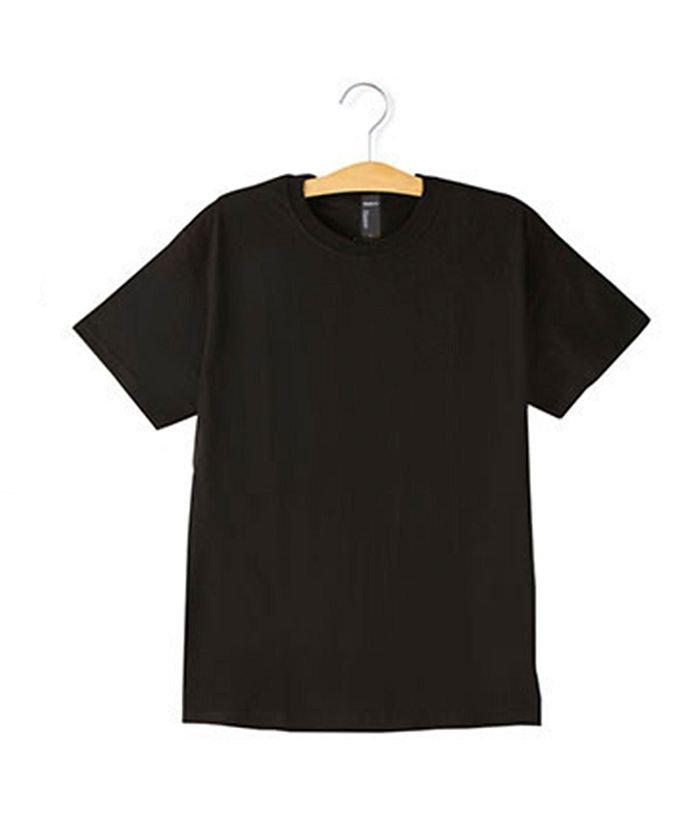ビーフィー半袖Tシャツ 6.1オンス BEEFY−T